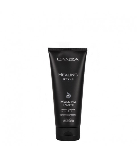 L'ANZA Healing Style Molding Paste 200 ml