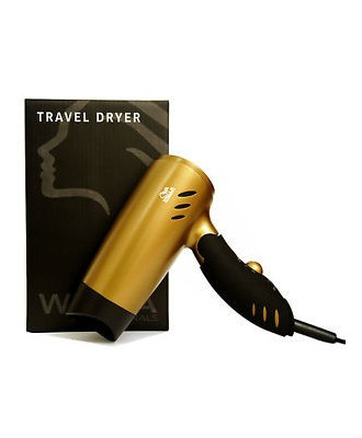 Wella Travel Dryer