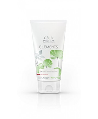 Wella Elements Shampoo 30 ml