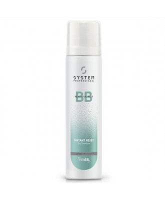 System Professional EnergyCode Instant Reset 65 ml