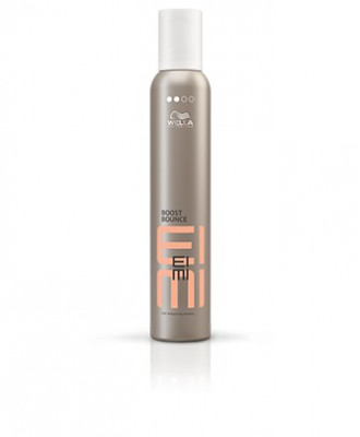 Wella EIMI Volume Boost Bounce 300 ml