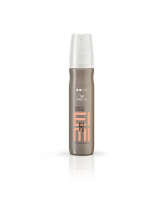 Wella EIMI Volume Perfect Setting  150 ml
