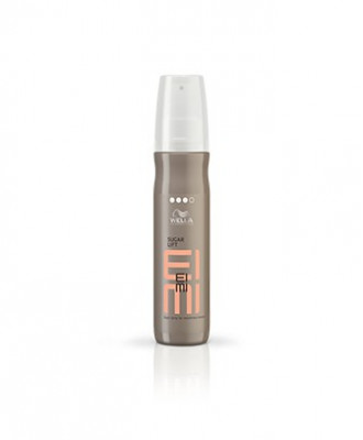 Wella EIMI Volume Sugar Lift 150 ml