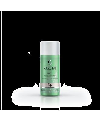 Nativ Shampoo 50ml System...