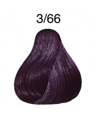 Color Fresh 75ml 3/66...