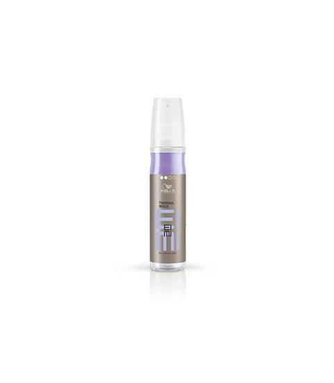 Wella EIMI Smooth Thermal Image 150 ml