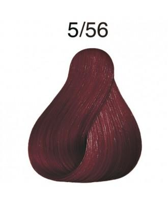 Color Fresh 75ml 5/56...