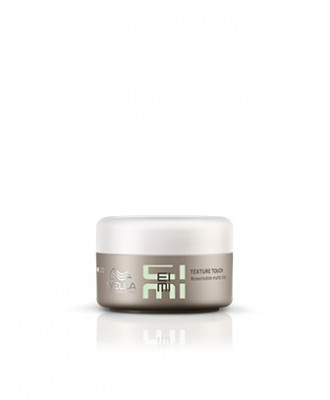Wella EIMI Texture Texture Touch 75 ml