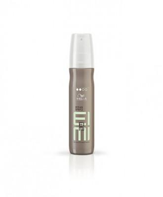 Wella EIMI Texture Ocean Spritz 150 ml