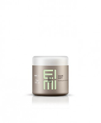 Wella EIMI Texture Shape Shift 150 ml