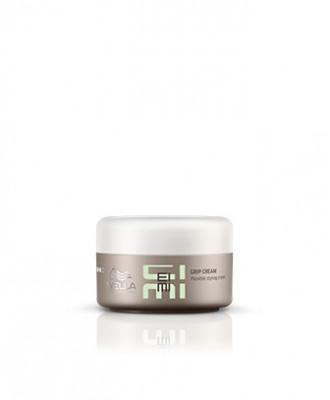 Wella EIMI Texture Grip Cream 75 ml