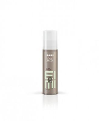 Wella EIMI Texture Pearl Styler 100 ml