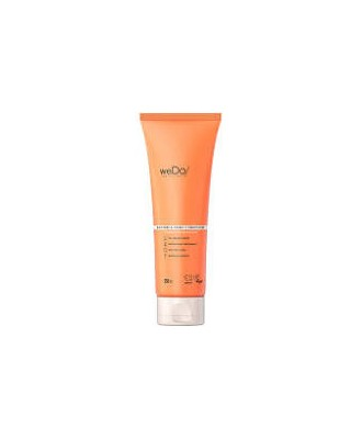 WEDO Professional moisture...
