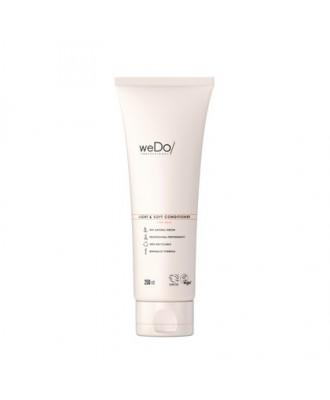 WEDO Professional light &...