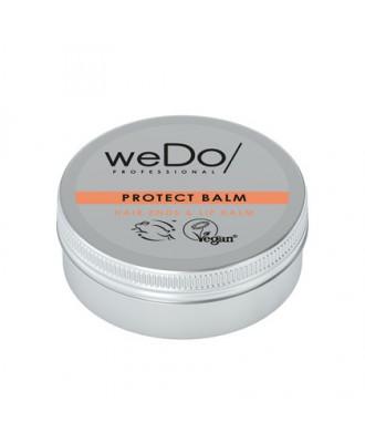 WEDO Professional Protect...