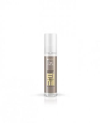 Wella EIMI Shine Shimmer Delight 40 ml