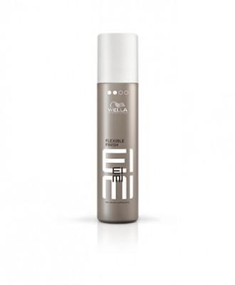 Wella EIMI Hairspray Flexible Finish 250 ml