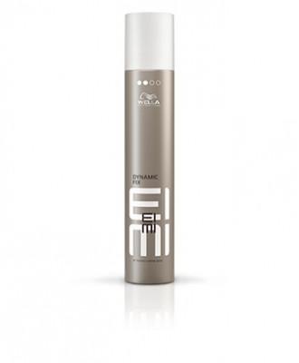Wella EIMI Hairspray Dynamic Fix 300 ml