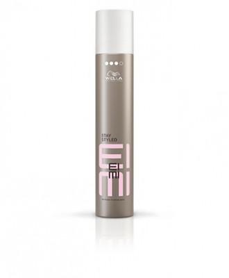 Wella EIMI Hairspray Stay Styled 300 ml