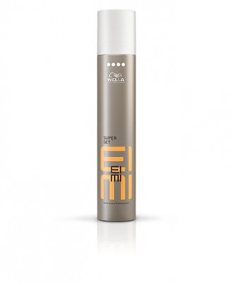 Wella EIMI Hairspray Super Set 300 ml