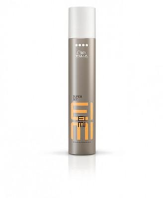 Wella EIMI Hairspray Super Set 300 ml