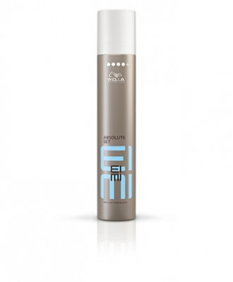 Wella EIMI Hairspray Absolute Set 300 ml