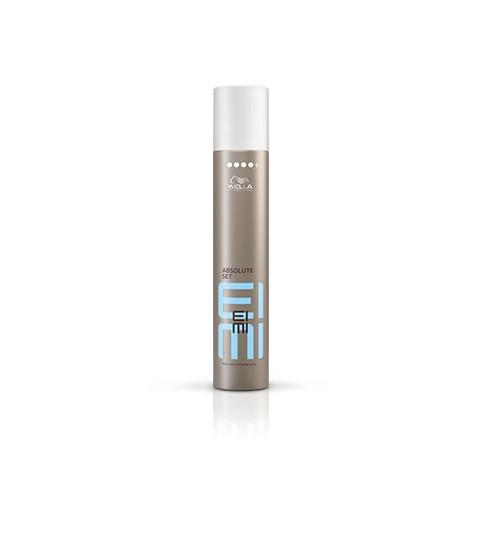 Wella EIMI Hairspray Absolute Set 300 ml