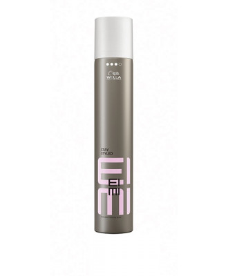 Wella EIMI Hairspray Stay Styled 500 ml