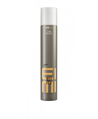 Wella EIMI Hairspray Super Set 500 ml