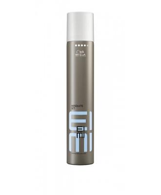 Wella EIMI Hairspray Absolute Set 500 ml