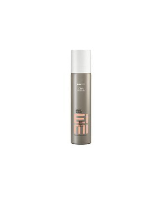 Wella EIMI Volume Root Shoot Mini 75 ml