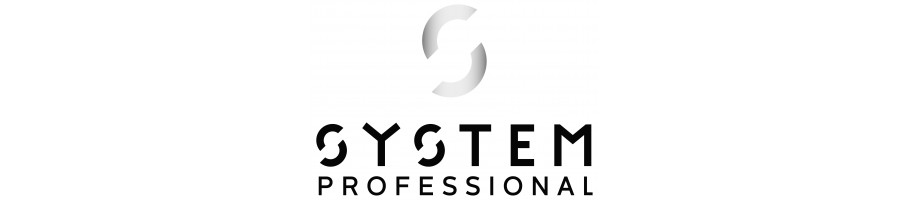 System Professional Energy Code Produkte
