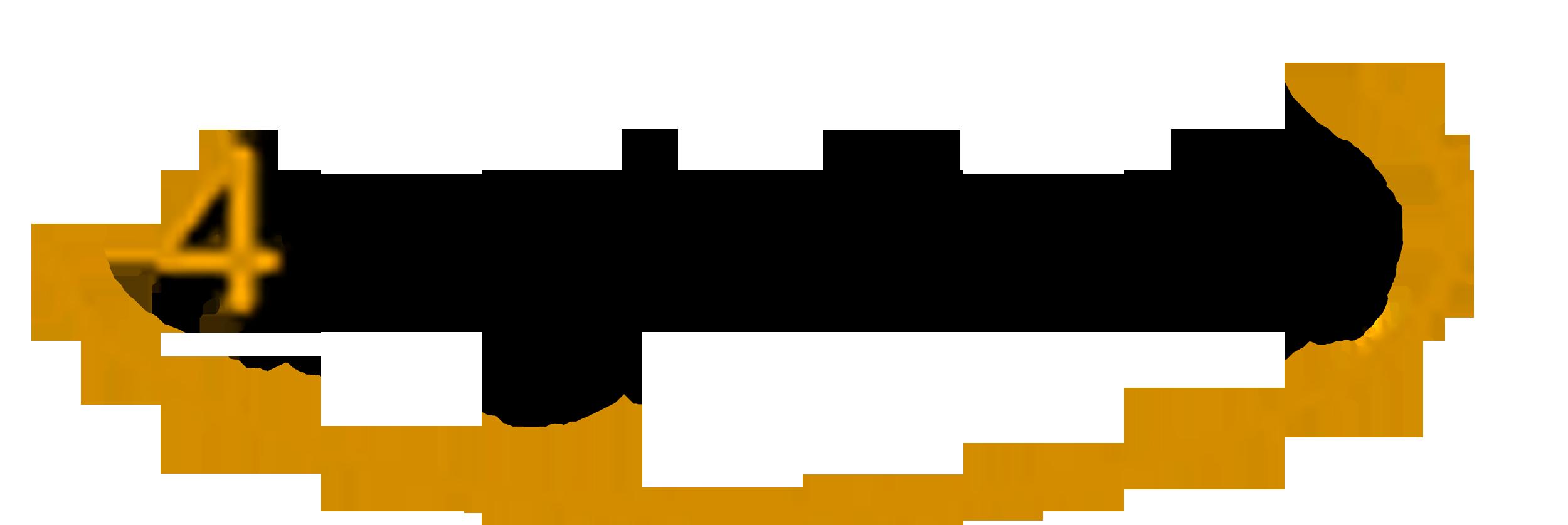 Logo Hauptseite 2500 xy.png